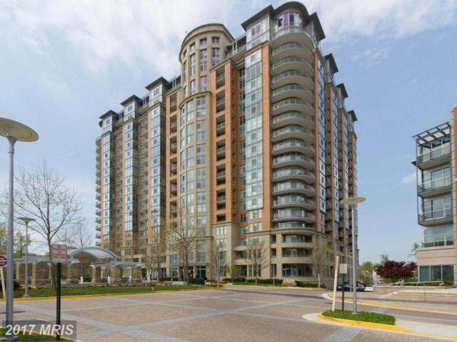 8220 Crestwood Heights Drive #1001, Mclean, VA 22102 (#FX10090159) :: Pearson Smith Realty