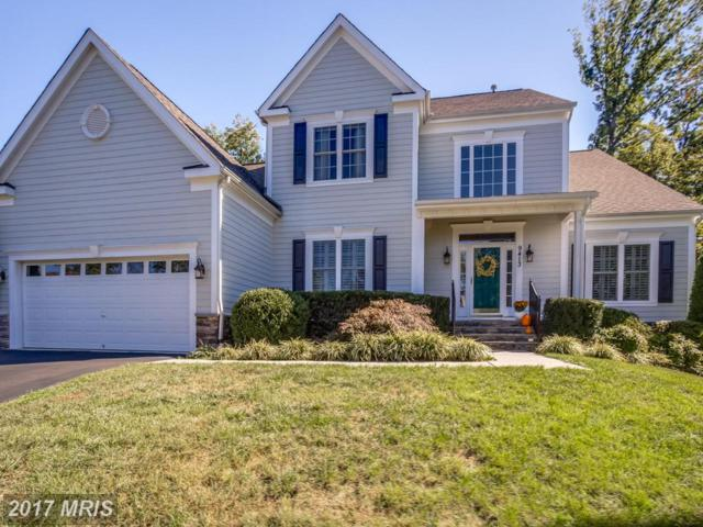 9413 Brambly Lane, Alexandria, VA 22309 (#FX10094285) :: SURE Sales Group