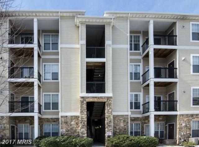 5106 Travis Edward Way N, Centreville, VA 20120 (#FX10096868) :: Pearson Smith Realty