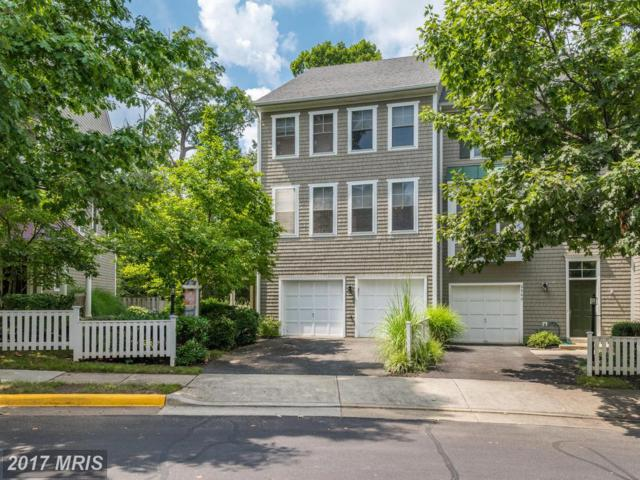 2542 Brenton Point Drive, Reston, VA 20191 (#FX10099263) :: Pearson Smith Realty