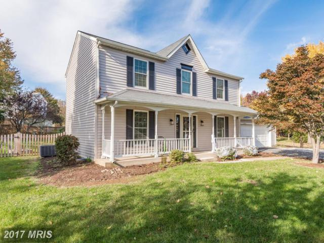 1414 Valebrook Lane, Herndon, VA 20170 (#FX10101783) :: Pearson Smith Realty