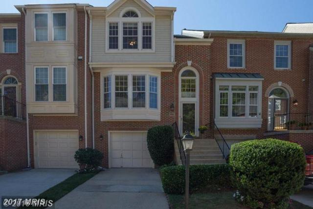 3804 Inverness Road, Fairfax, VA 22033 (#FX10104196) :: Growing Home Real Estate