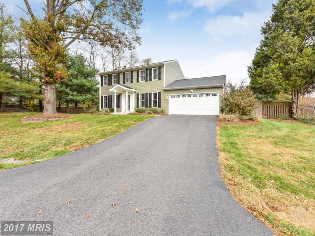 2600 Seskey Glen Court, Herndon, VA 20171 (#FX10105158) :: Circadian Realty Group