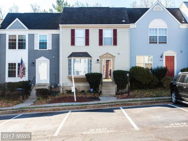13859 Laura Ratcliff Court, Centreville, VA 20121 (#FX10105780) :: Pearson Smith Realty