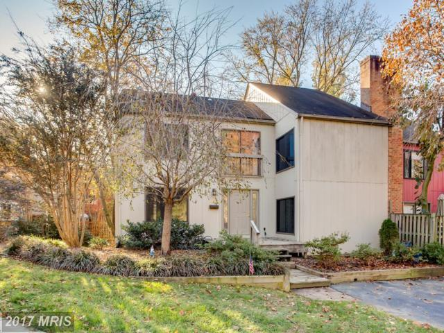 10901 Knights Bridge Court, Reston, VA 20190 (#FX10105833) :: Provident Real Estate