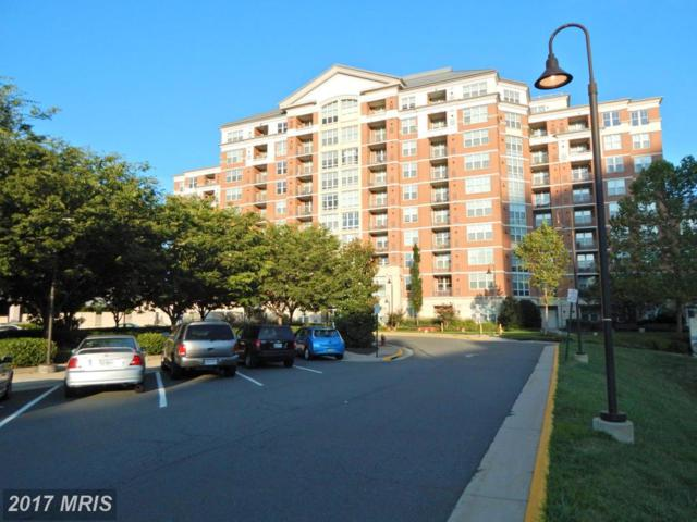11760 Sunrise Valley Drive #712, Reston, VA 20191 (#FX10105902) :: Provident Real Estate