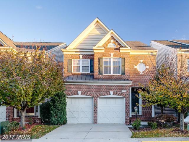 2443 Birch Cove Road, Herndon, VA 20171 (#FX10106765) :: Arlington Realty, Inc.