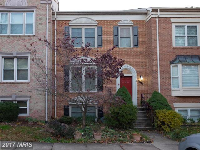 5123 Winding Woods Drive, Centreville, VA 20120 (#FX10113904) :: Pearson Smith Realty