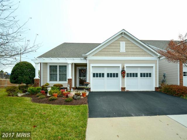 8398 Gingerspice Place, Lorton, VA 22079 (#FX10118336) :: Keller Williams American Premier Realty