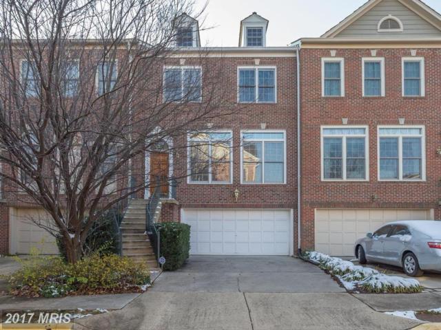 10204 Walkerton Lane, Oakton, VA 22124 (#FX10120545) :: Jacobs & Co. Real Estate