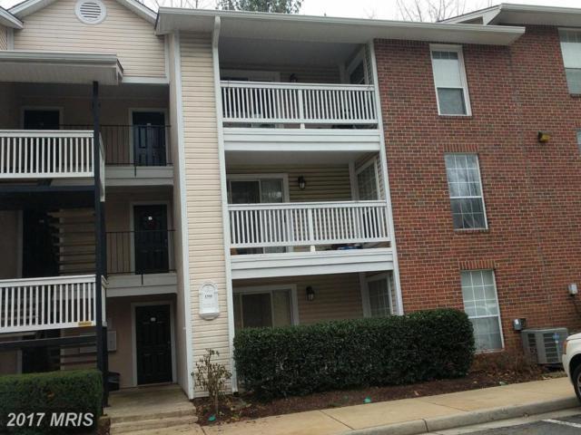 1501 Lincoln Way #301, Mclean, VA 22102 (#FX10124141) :: Arlington Realty, Inc.