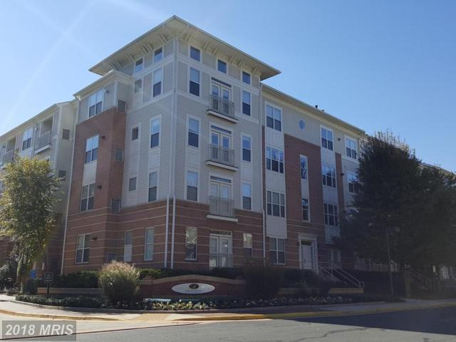 9490 Virginia Center Boulevard #223, Vienna, VA 22181 (#FX10125471) :: Pearson Smith Realty