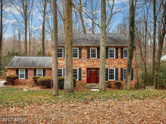 12009 Westwood Hills Drive, Herndon, VA 20171 (#FX10125543) :: Pearson Smith Realty
