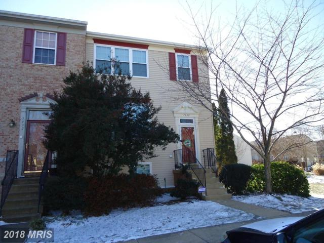 7430 Heatherfield Lane, Alexandria, VA 22315 (#FX10131141) :: The Nemerow Team