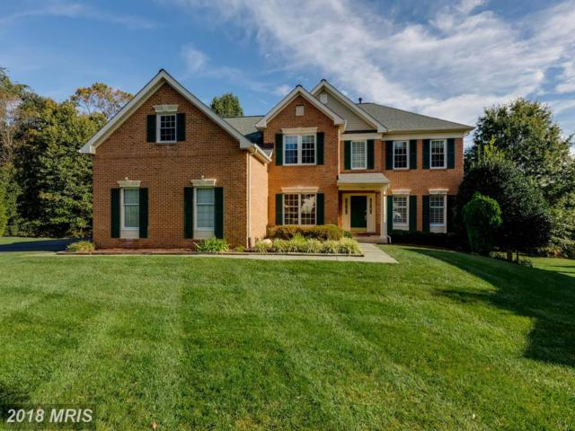 1286 Gatesmeadow Way, Reston, VA 20194 (#FX10131564) :: Pearson Smith Realty