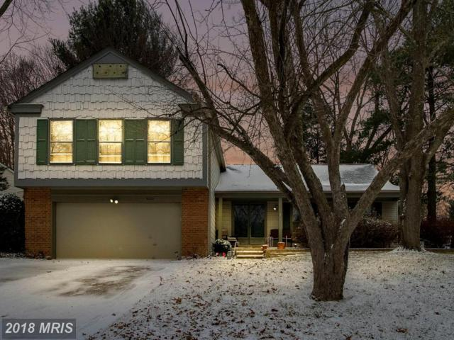 6200 Fushsimi Court, Burke, VA 22015 (#FX10131828) :: Browning Homes Group