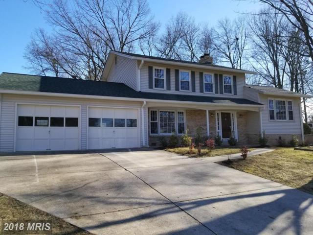 4601 Fenimore Place, Alexandria, VA 22309 (#FX10134403) :: Colgan Real Estate