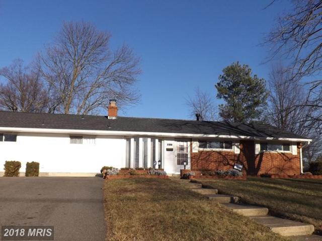 6321 Rose Hill Drive, Alexandria, VA 22310 (#FX10134539) :: Pearson Smith Realty