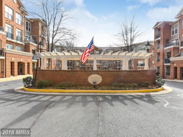 2903 Saintsbury Plaza #106, Fairfax, VA 22031 (#FX10135373) :: The Greg Wells Team