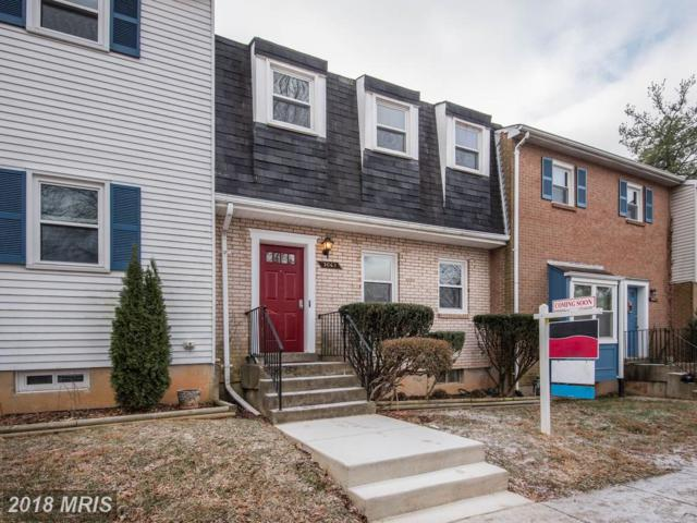 3063 White Birch Court, Fairfax, VA 22031 (#FX10135421) :: Pearson Smith Realty