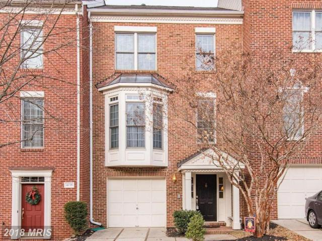 4036 Werthers Court, Fairfax, VA 22030 (#FX10135539) :: Pearson Smith Realty