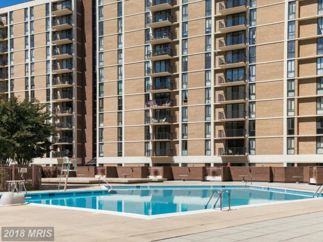 6800 Fleetwood Road #1017, Mclean, VA 22101 (#FX10137111) :: Browning Homes Group