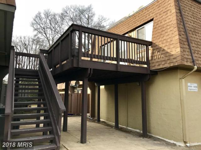 8004 Capistrano Place E, Alexandria, VA 22309 (#FX10137299) :: Browning Homes Group