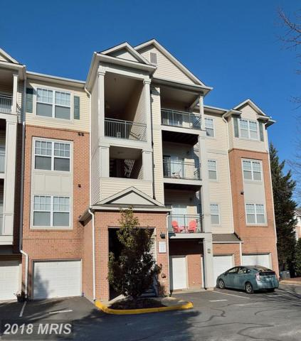 12120 Garden Ridge Lane #302, Fairfax, VA 22030 (#FX10137337) :: Circadian Realty Group