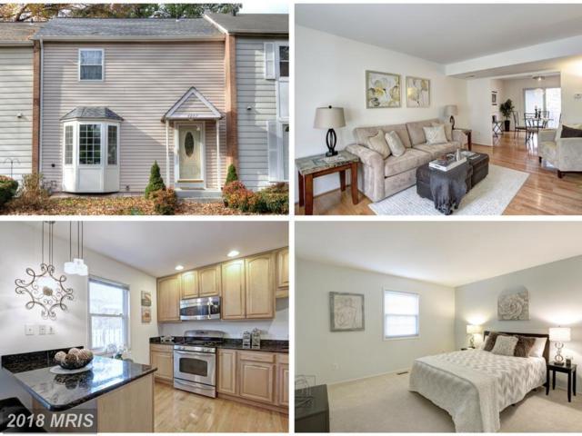 4947 Tibbitt Lane, Burke, VA 22015 (#FX10137997) :: Browning Homes Group