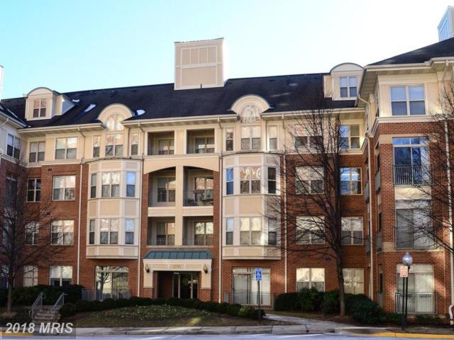 11775 Stratford House Place #108, Reston, VA 20190 (#FX10138400) :: Fine Nest Realty Group