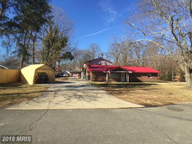 10408 Midway Lane, Lorton, VA 22079 (#FX10138791) :: CR of Maryland
