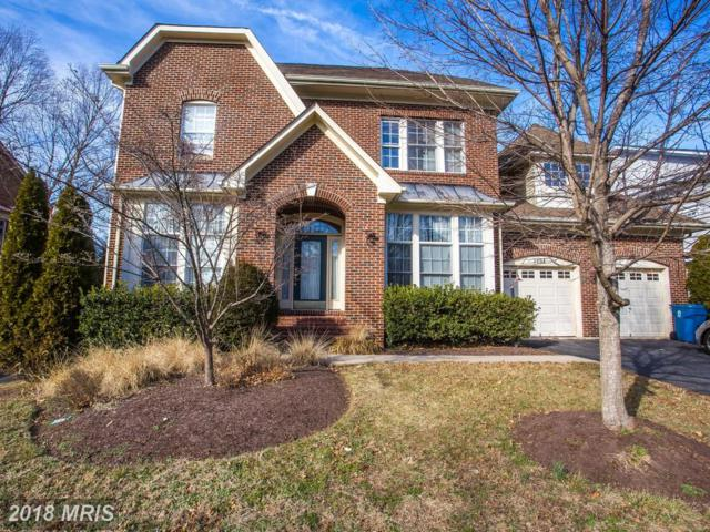 7234 Farr Street, Annandale, VA 22003 (#FX10144876) :: Keller Williams Pat Hiban Real Estate Group