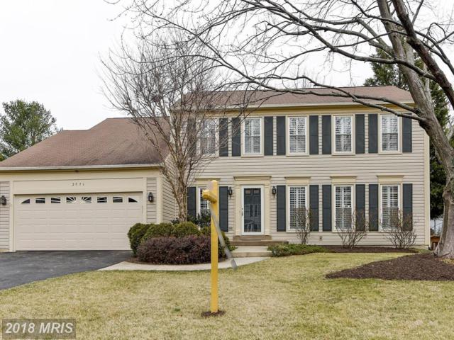 2771 Mansway Drive, Herndon, VA 20171 (#FX10154771) :: The Dwell Well Group