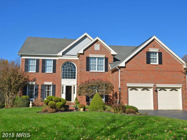 15063 Stillfield Place, Centreville, VA 20120 (#FX10160264) :: Provident Real Estate