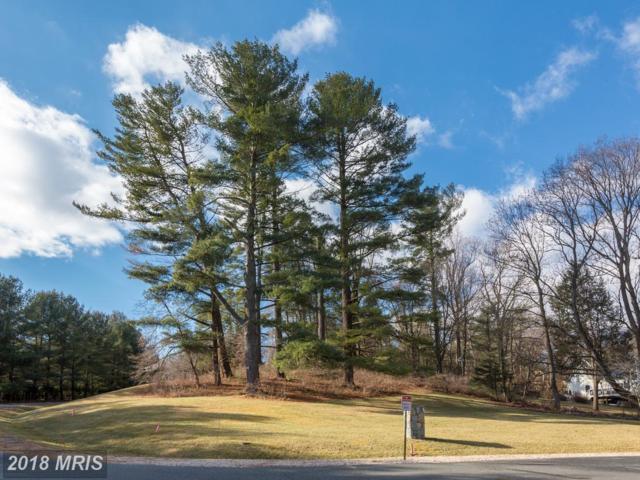 1004 Dogue Hill Lane, Mclean, VA 22101 (#FX10160703) :: Long & Foster