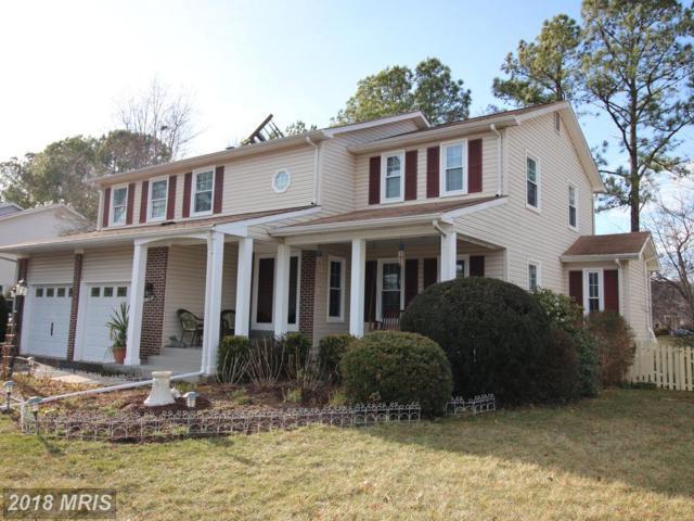 4620 Fillingame Drive, Chantilly, VA 20151 (#FX10160722) :: Pearson Smith Realty