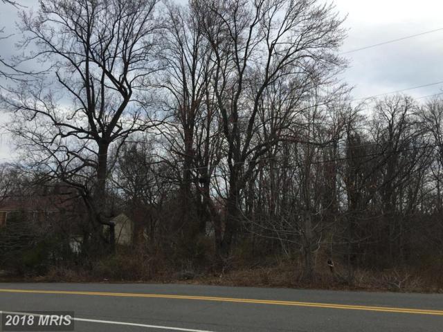 2911 Cedarest Road, Fairfax, VA 22031 (#FX10161231) :: TVRG Homes