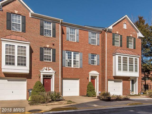 3651 Madison Watch Way, Falls Church, VA 22041 (#FX10162237) :: Provident Real Estate