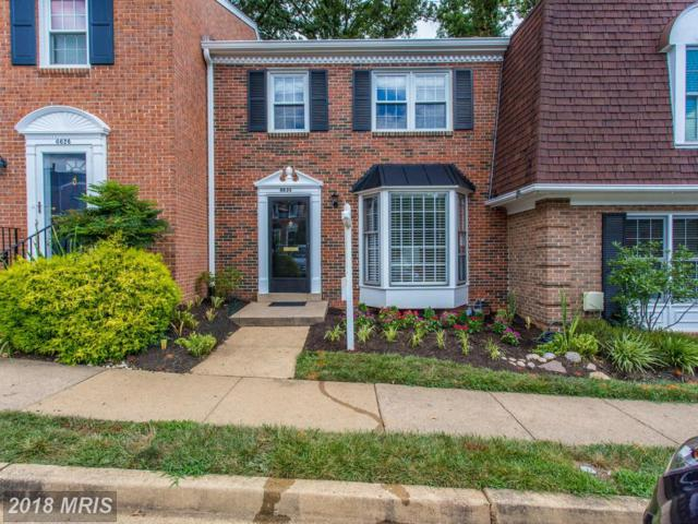 6624 Mclean Court, Mclean, VA 22101 (#FX10163391) :: Provident Real Estate