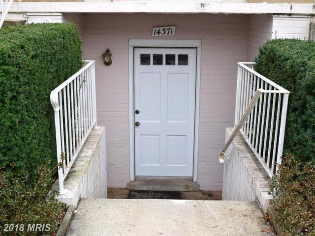 14371 Saguaro Place, Centreville, VA 20121 (#FX10163995) :: Pearson Smith Realty