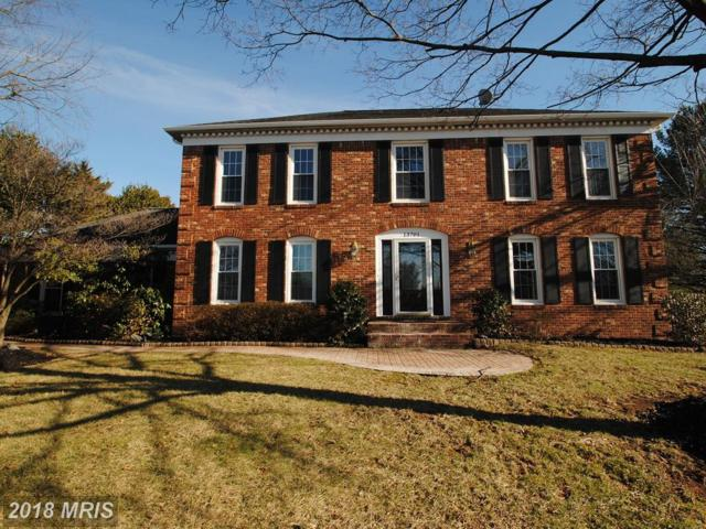 13701 Copper Creek Court, Herndon, VA 20171 (#FX10164359) :: The Dwell Well Group