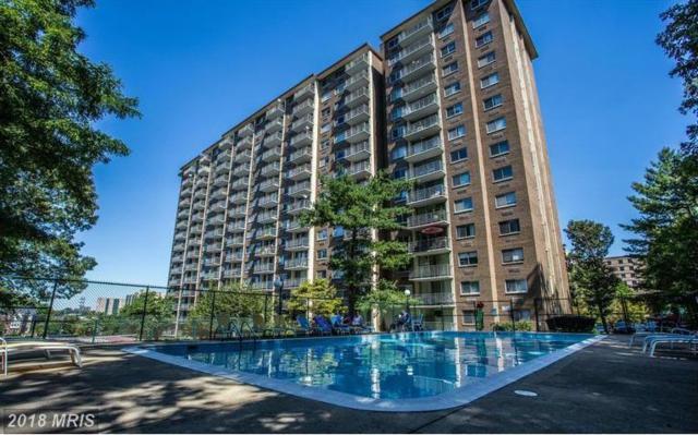 2059 Huntington Avenue #1606, Alexandria, VA 22303 (#FX10171743) :: Provident Real Estate