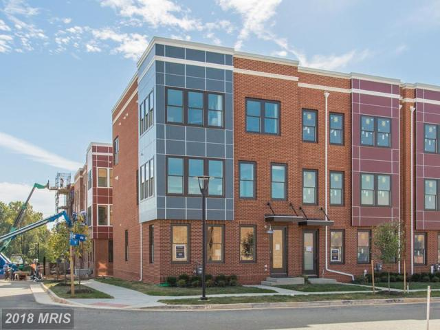 8363 Sallyport Street, Lorton, VA 22079 (#FX10173921) :: Keller Williams Pat Hiban Real Estate Group