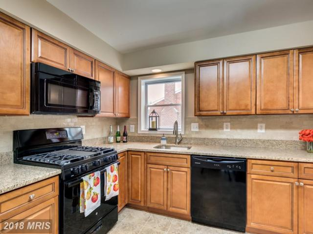 7323 Mendota Avenue, Falls Church, VA 22042 (#FX10178261) :: Arlington Realty, Inc.