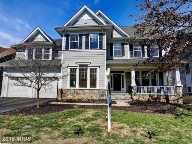 7232 Farr Street, Annandale, VA 22003 (#FX10180653) :: Keller Williams Pat Hiban Real Estate Group