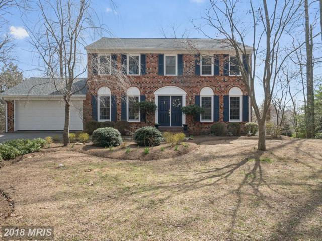 2941 Miller Heights Road, Oakton, VA 22124 (#FX10180661) :: Long & Foster