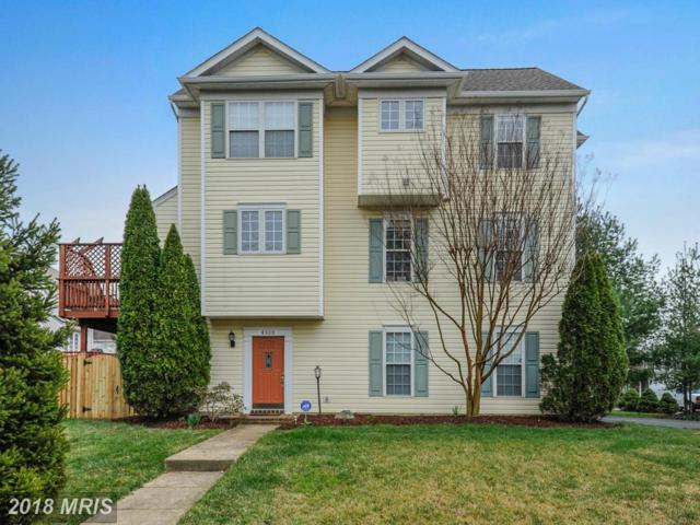 8300 2ND Avenue, Vienna, VA 22182 (#FX10181715) :: Arlington Realty, Inc.