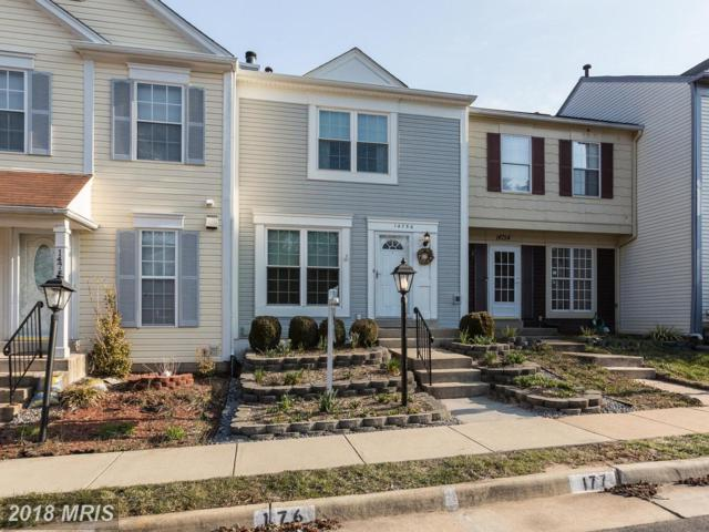 14756 Green Park Way, Centreville, VA 20120 (#FX10181743) :: Jacobs & Co. Real Estate