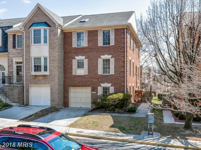 5903 Norham Drive, Alexandria, VA 22315 (#FX10182106) :: SURE Sales Group