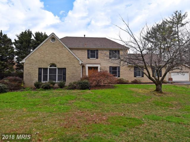 3400 Malbrook Drive, Falls Church, VA 22044 (#FX10182575) :: RE/MAX Gateway